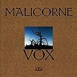 Vox by Malicorne (1997-05-13)