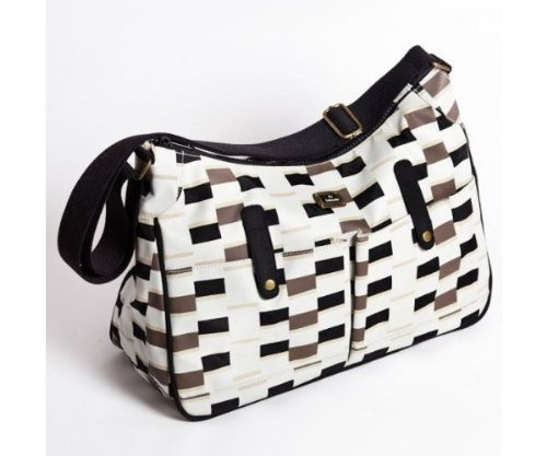 caboodle-everyday-bag-pisa-white