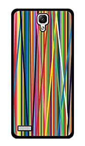 Xiaomi Redmi Note Prime Printed Back Cover