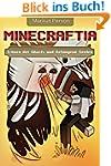 Minecraft: Tr�nen der Ghasts und Gefa...