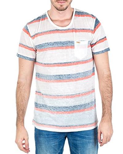 M.O.D Camiseta Manga Corta