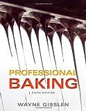 : Professional Baking