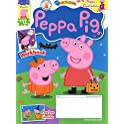 1-Year Peppa Pig Magazine Subscription