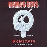 echange, troc Mama'S Boys - Relativity