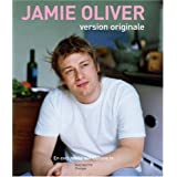 Version originalepar Jamie Oliver