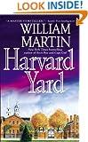 Harvard Yard