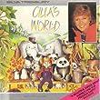 Cilla's World