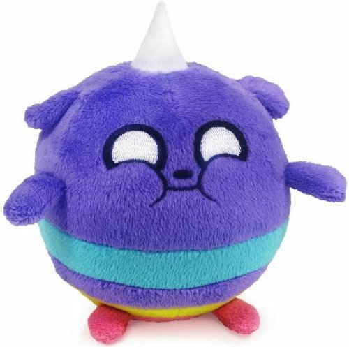 "Adventure Time Fan Favorite TV 6"" Plush - 1"