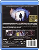 Image de the arrival (blu ray)