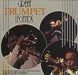Great Trumpet Legends