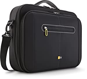 Case Logic PNC-216 16-Inch Laptop Case (Black)