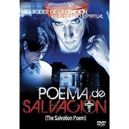 Poema De Salvacion