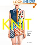 Knit: Innovations in Fashion, Art, De...