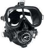 Scubapro Masque