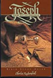 Joseph: From Pit to Pinnacle (Bible Study Guide)