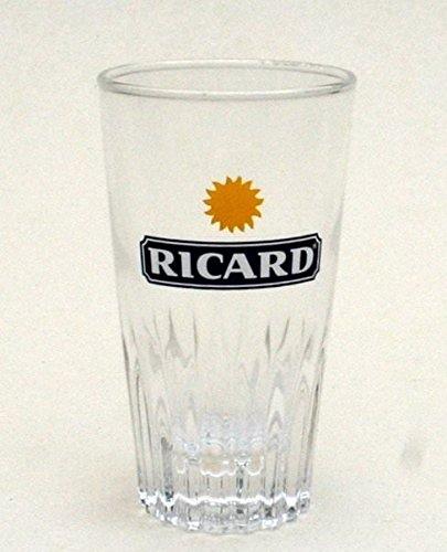 set-of-6-ricard-glasses