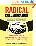 Radical Collaboration: Five Essential...