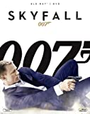 007/ 2&amp;DVD[Blu-ray/]