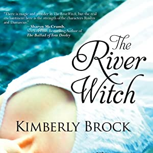 The River Witch | [Kimberly Brock]
