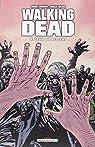 Walking Dead, Tome 9 : Ceux qui restent par Kirkman
