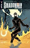 Shadowman: End Times TP