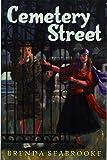 Cemetery Street (0823421155) by Seabrooke, Brenda