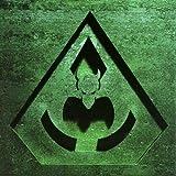 echange, troc Overkill - The killing kind