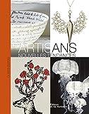 Artisans : Nouvelles tendances