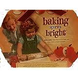 Philosophy Baking Spirits Bright Gift Set