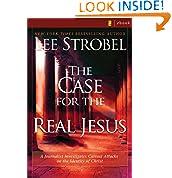Lee Strobel (Author), Jane Vogel (Contributor)  3 days in the top 100 (156)Download:   $0.99