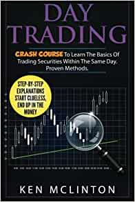 Learn day trading strategies