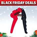SPECIAL TODAY - Hand Grip Exerciser -...
