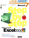 Microsoft� Excel 2000 Step by Step (S...