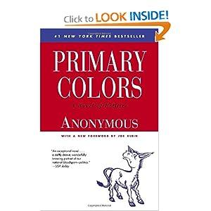 Primary Colors Audiobook Online Download, Free Audio Book Torrent, 53566