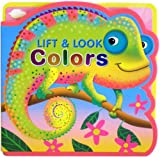 Lift & Look Colors