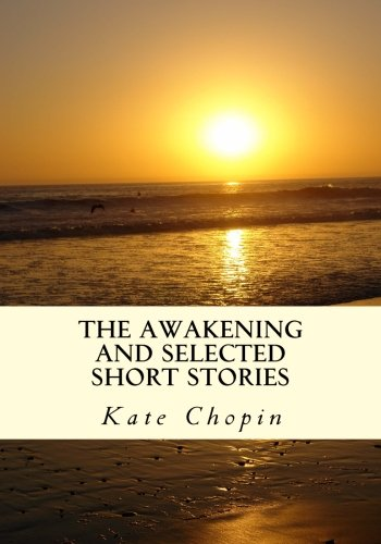 the awakening 3 essay Below you will find five outstanding thesis statements / paper topics on the awakening by kate chopin that can be used as essay starters all five incorporate at.