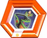 Disney Infinity RARE Power Disc Buzz's Astro Blaster [19 of 20]