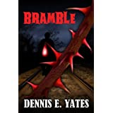 Bramble