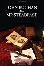 Mr Steadfast