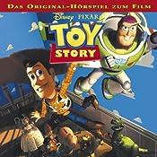 Toy Story 1 | Dieter Koch, Marian Szymczyk