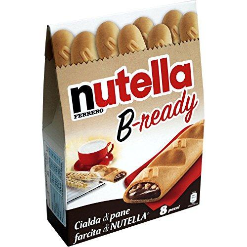nutella-bready-8-piezas-1528g
