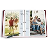 Pioneer Photo Albums 10 Pocket Refill for APS-247 Series Photo Albums, 8 by 10-Inch