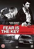 echange, troc Fear Is The Key [Import anglais]