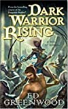 Dark Warrior Rising (A Novel of Nifheim)