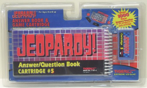 jeopardy-answer-question-book-cartridge-5-by-tiger-electronics