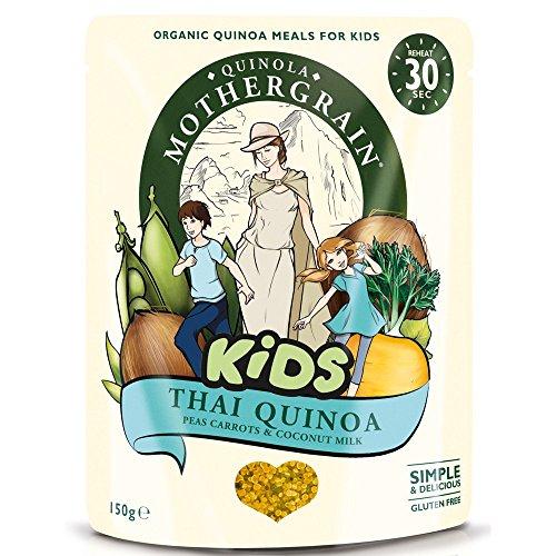 quinola-mothergrain-quinoa-kids-thai-150-g-lot-de-8