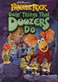 NEW Doin' Things That Doozers Do (DVD)