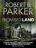 Promised Land (A Spenser Mystery) (The Spenser Series)