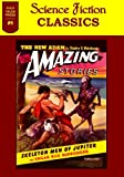 img - for Science Fiction Classics #9 book / textbook / text book