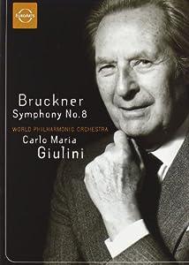 Bruckner;Anton 1985 Sym 8 in C [Import]